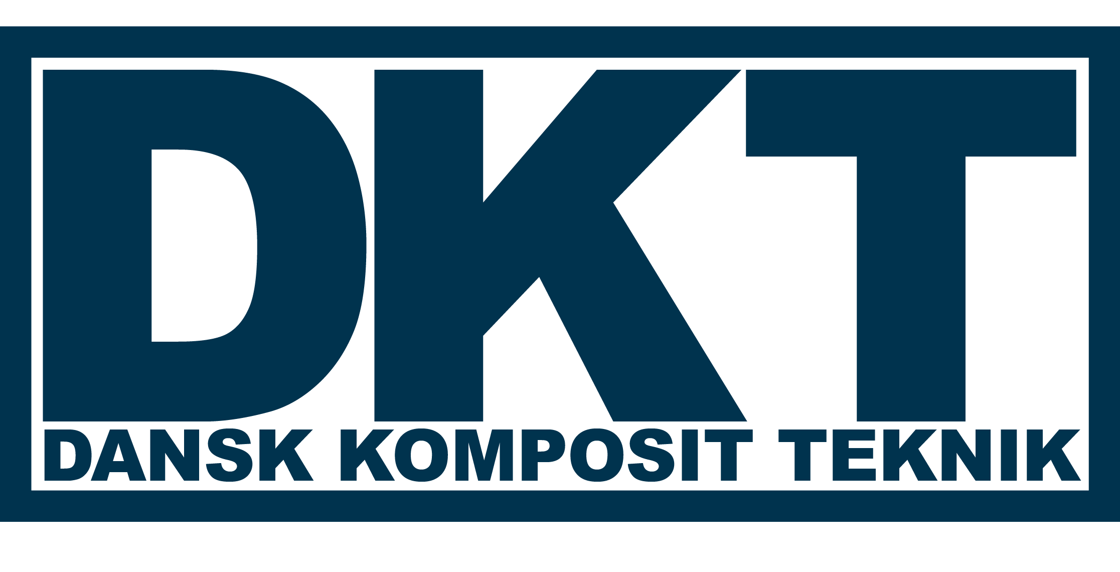 Dansk Komposit Teknik